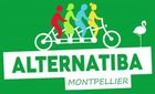 alternatiba_-alternatiba-montpellier-300x182.jpg