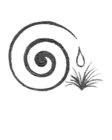 associationmohicansmobilitehandicap_logo-mohicans_0001.jpg