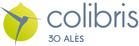 colibris30ales_logo_alès_long.jpg