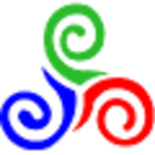 collectifcreatifducastellas_logo.png