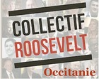 collectifroosevelt2_coll-roos-occitanie-logo.jpg