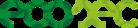 ecosec_logo-cmjn.png