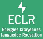 energiescitoyenneslanguedocroussillon_logo-new.jpg