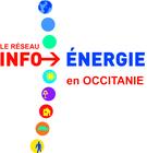 espaceinfoenergieestherault_logo-rseau-eie-en-occitanie.jpg