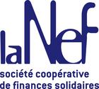 groupelocalnef30_logo-nef.jpg