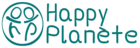 happyplanete_hplogosaison7_tracebleucompletsurblanc.png