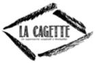 lesamisdelacagette_logo-cagette-mail.jpg