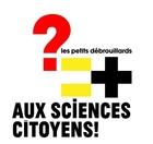 lespetitsdebrouillards_logo-petit-deb2.jpg