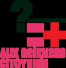 lespetitsdebrouillardsherault_logo-baseline-nrr.png