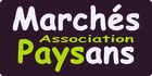 marchespaysansassociation_logo-2015-luc-2000.jpg