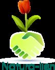 naturalien_logo-natura-lien-avec-transparence.png