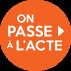 onpassealacte2_logo-opa.png
