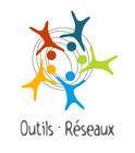 outilsreseaux_logo-or-web.jpg