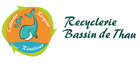 recycleriedeletangdethau_logo_recyclerie_web.jpg