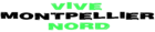 vivemontpelliernord_vive-mpt-nord-logo.png