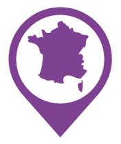 image france.png (4.0kB) Lien vers: http://lamaisondelenergie.org/TerritoireEnTransition/wakka.php?wiki=MonT