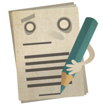 image icon_textedit_iconiconscom_54873.png (0.3MB) Lien vers: https://annuel2.framapad.org/p/Convergence-locale-contrat-aides-heraultGard