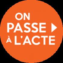 image Capture_decran_20190202_a_175613.png (23.8kB) Lien vers: https://onpassealacte.fr/
