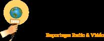 image Capture_decran_20190202_a_175010.png (0.4MB) Lien vers: http://www.auserviceduvivant.info/