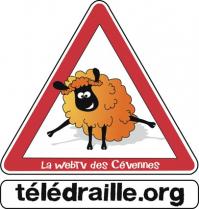 image Capture_decran_20190202_a_175824.png (28.4kB) Lien vers: http://teledraille.org/portail/index.php?aid=1