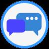 image communiquerinformer.png (7.3kB)