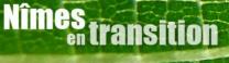 image Capture_decran_20190202_a_175010.png (0.4MB) Lien vers: http://www.nimesentransition.org/