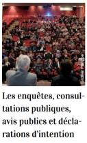 image Capture_decran_20191125_a_165256.png (0.3MB) Lien vers: https://www.laregion.fr/Les-enquetes-et-avis-publics-et-declarations-d-intention
