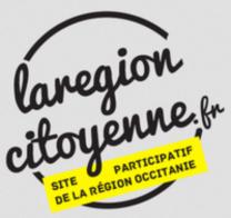 image Capture_decran_20191126_a_212304.png (0.2MB) Lien vers: https://www.laregioncitoyenne.fr/