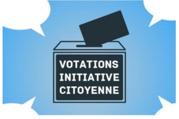 image Capture_decran_20191126_a_212520.png (0.2MB) Lien vers: https://jeparticipe.laregioncitoyenne.fr/consultation/votation-dinitiative-citoyenne-1/presentation/presentation-de-la-votation-dinitiative-citoyenne