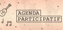 image Capture_decran_20191126_a_215422.png (0.5MB) Lien vers: https://www.laregion.fr/-agenda-occitanie-