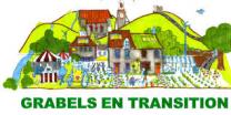 image Capture_decran_20190202_a_175010.png (0.4MB) Lien vers: https://www.grabelsentransition.fr/
