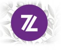 image Capture_decran_20190603_a_225402.png (0.2MB) Lien vers: http://sezu.org/lassociation-monnaie-locale-uzege/