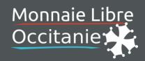 image logo_blanc_big.png (11.0kB) Lien vers: https://monnaielibreoccitanie.org/monnaie-libre/