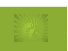 image logo.png (18.2kB) Lien vers: http://www.sol-reseau.org/