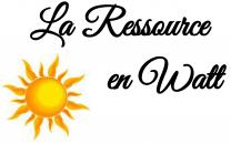 image logo_ressource_en_watt.png (0.1MB) Lien vers: ReW