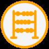 image eduquerformer.png (7.8kB)