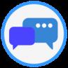 image communiquerinformer.png (7.3kB) Lien vers: CM