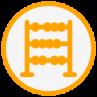 image eduquerformer.png (7.8kB) Lien vers: ES