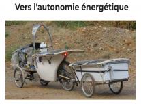 image Capture_decran_20190202_a_175824.png (28.4kB) Lien vers: http://www.verslautonomieenergetique.fr/evolutions-de-2017/