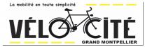 image Capture_decran_20190202_a_175010.png (0.4MB) Lien vers: https://www.velocite-montpellier.fr/
