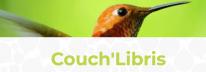 image Capture_decran_20190603_a_160316.png (0.5MB) Lien vers: https://colibris-wiki.org/couchlibris/?PagePrincipale