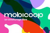 image Capture_decran_20190202_a_175010.png (0.4MB) Lien vers: https://www.mobicoop.fr/