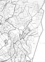 image Plan_cadastral_de_la_zone.jpg (0.2MB) Lien vers: https://framacarte.org/fr/map/anonymous-edit/41400:Hk_vzki_cEEZN6nViOjUJGgHxv8