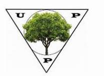 image UPP.jpg (5.5kB) Lien vers: permaculturefrance.org