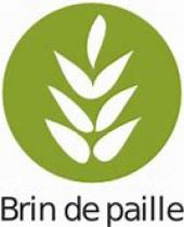 image brin_de_paille.png (35.2kB) Lien vers: asso.permaculture.fr