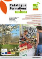 image formations_civam.jpg (0.1MB) Lien vers: http://www.civamgard.fr/civam-bio-pdf/catalog1718web.pdf