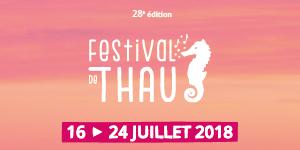 image enteteactuannonceprog2018.png (58.2kB) Lien vers: http://www.festivaldethau.com/